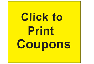 Fort Myers Advertising. Cape Coral Advertising. North Fort Myers advertising. Port Charlotte Advertising. Punta Gorda Advertising. Venice Florida Advertising. Nokomis Advertising. North Port Advertising. South Ft Myers and Fort Myers Beach advertising. Corporate advertising. Newspaper billboard ad