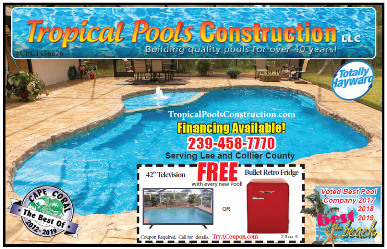 Coupon-Book-Tropical-Pools-Construction-Advertising.png